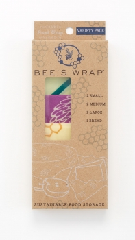 Bee´s Wrap Variety SET